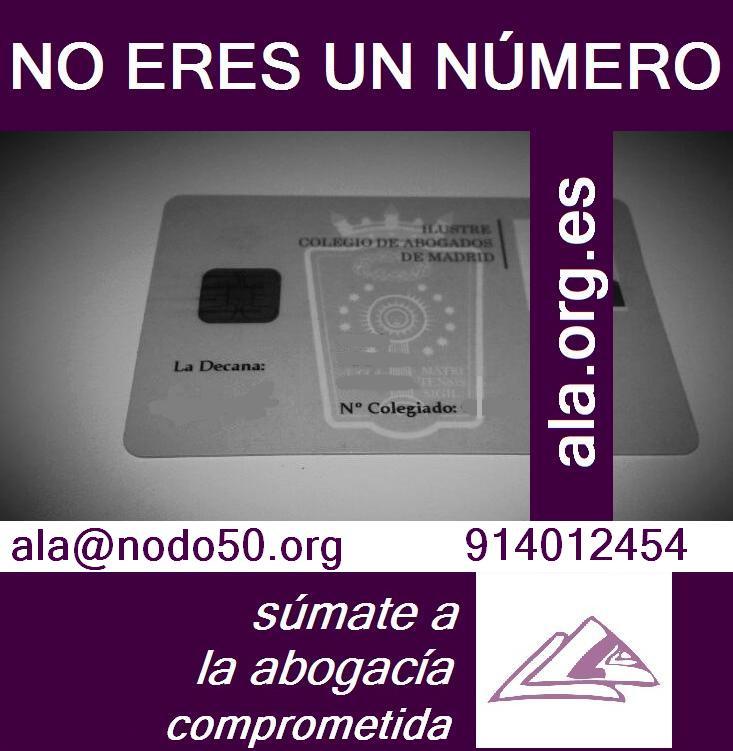 PromoNumero2