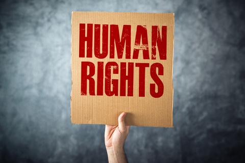 15-05-08 human_rights