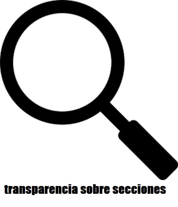 transparecy