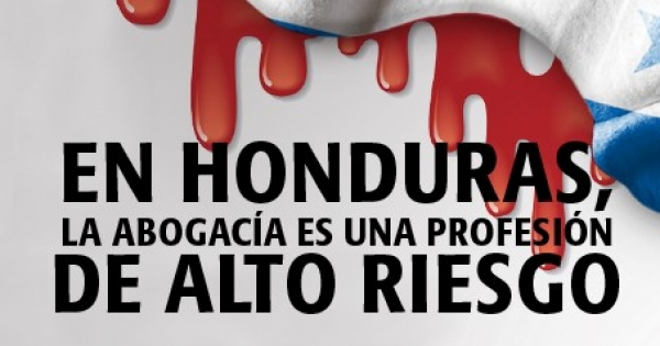 16-01-26 Honduras