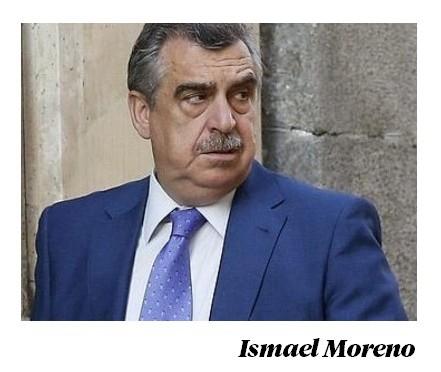 16-04-14 Querella ismael Moreno