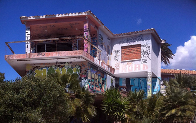 16-09-13 Casa Pedrol