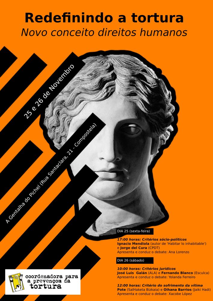 16-11-25 cartaz tortura_1