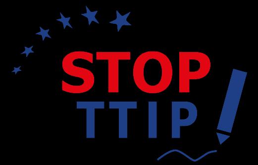 17-02-15 stop-ttip