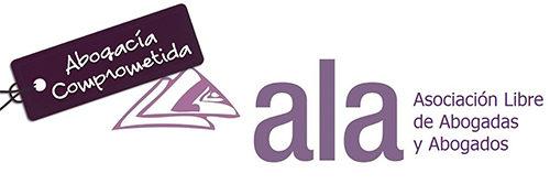 ALA (Asociación Libre de Abogadas y Abogados) – Madrid
