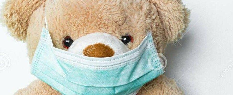 Coronavirusy Regimen de Visitas de Menores – ALA (Asociación Libre ...
